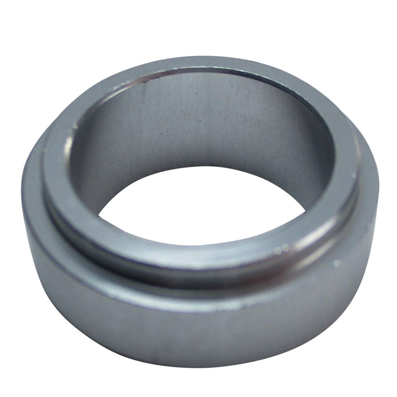 Aluminum Spindle Spacers - 17mm x 8mm