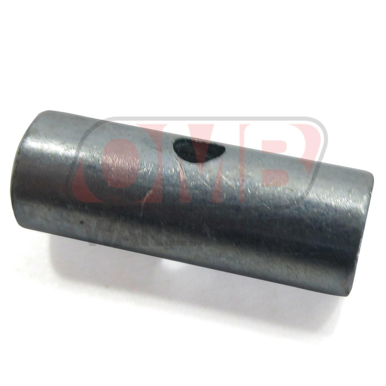 Band Brake Anchor Pin