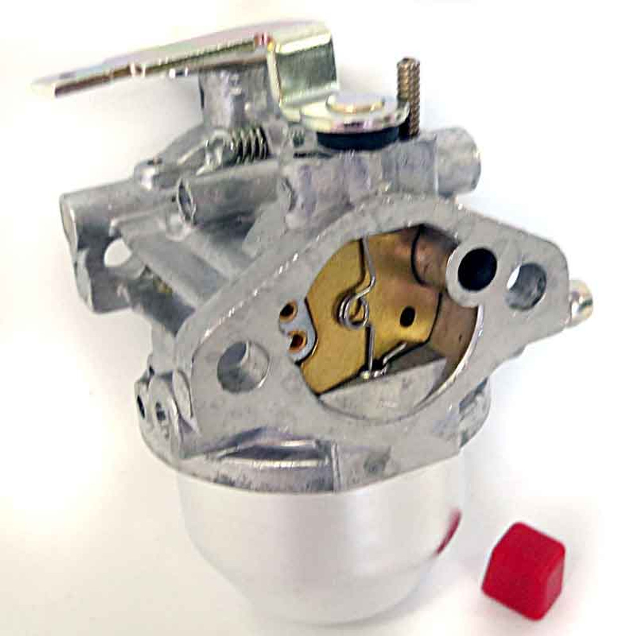 Generac 0C1535ASRV Generator Carburetor