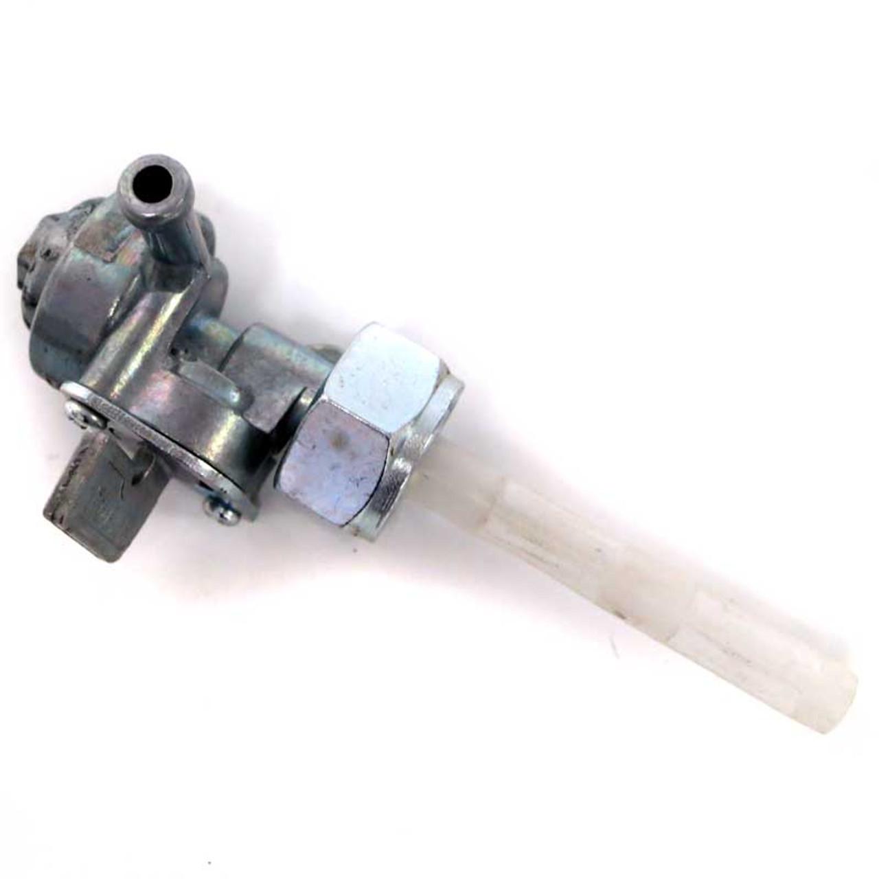 Generac 0J0974 Fuel Valve Shutoff