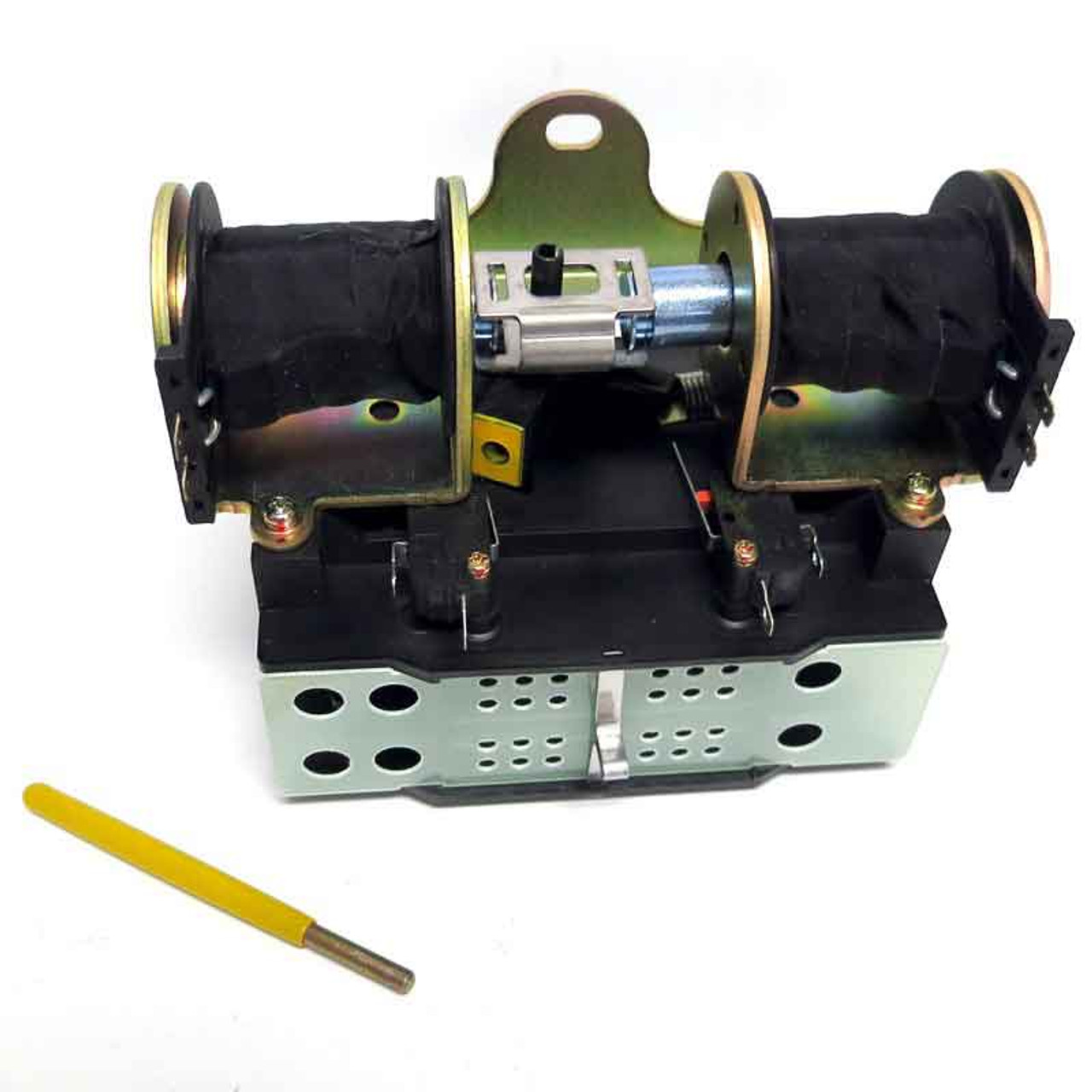 Generac 0C2237 Transfer Volt Switch Assembly
