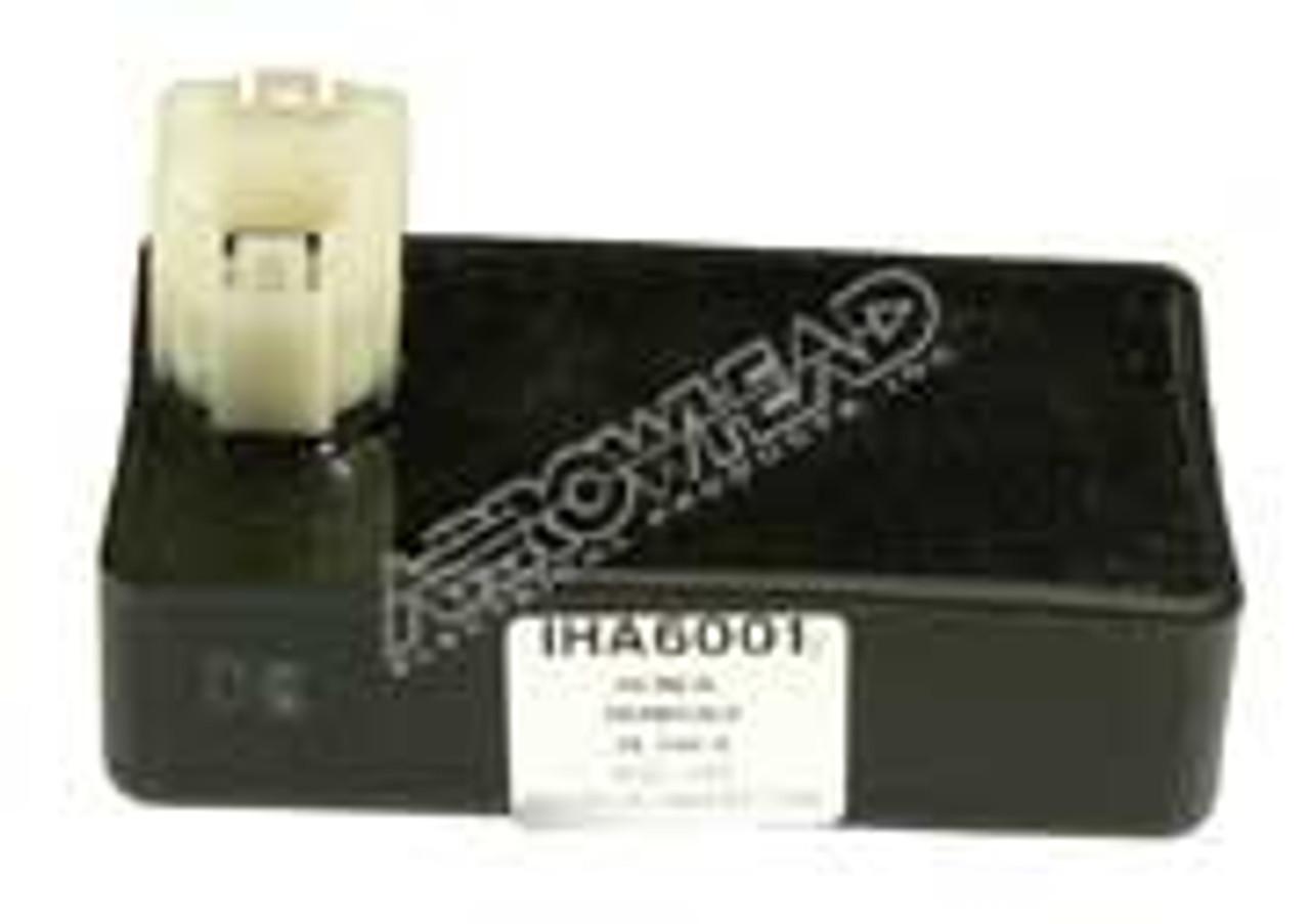 CDI Module for Honda Capacitive Discharge Ignition IHA6001