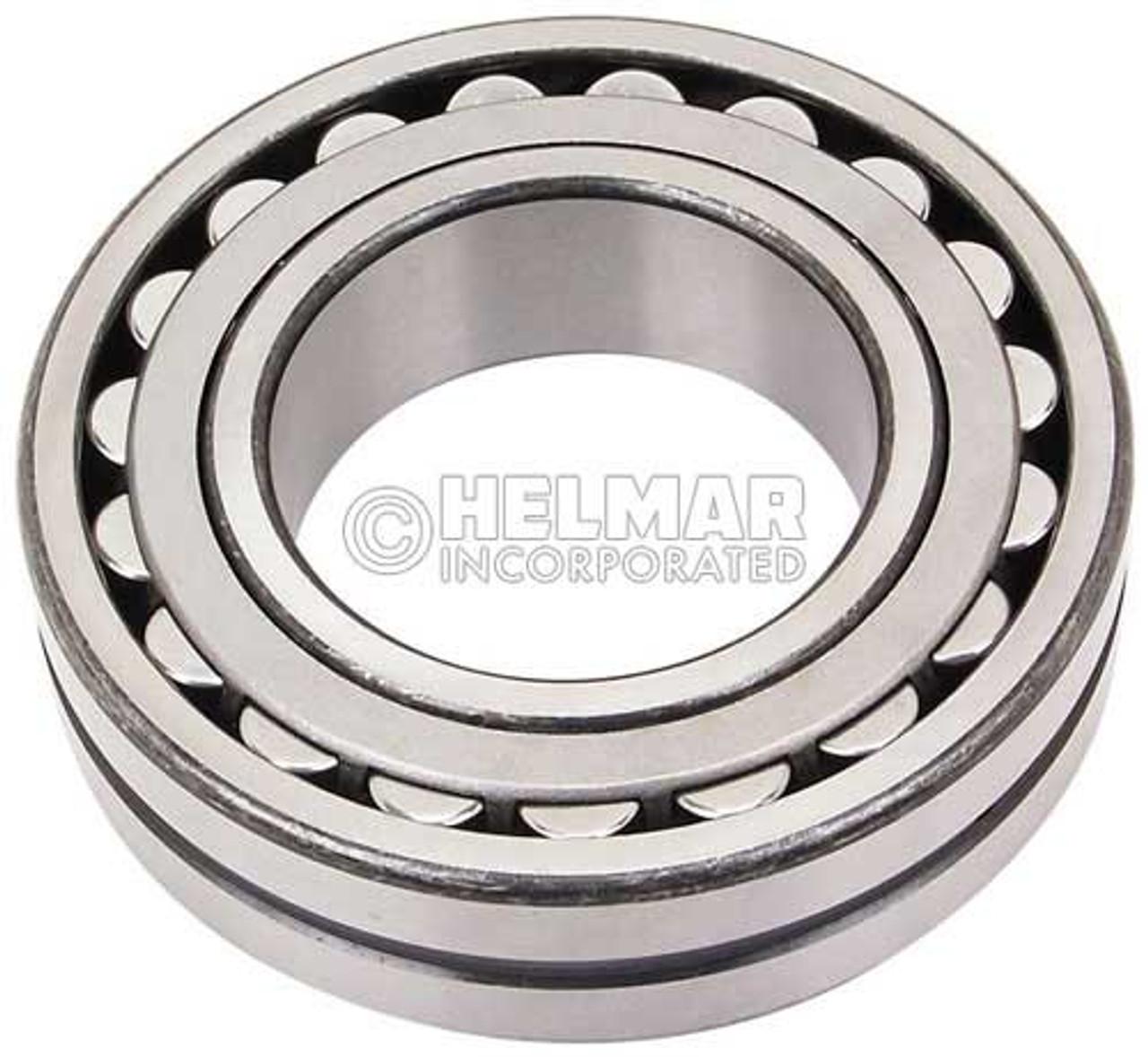 42421-U113071 Toyota Wheel Bearing Assembly