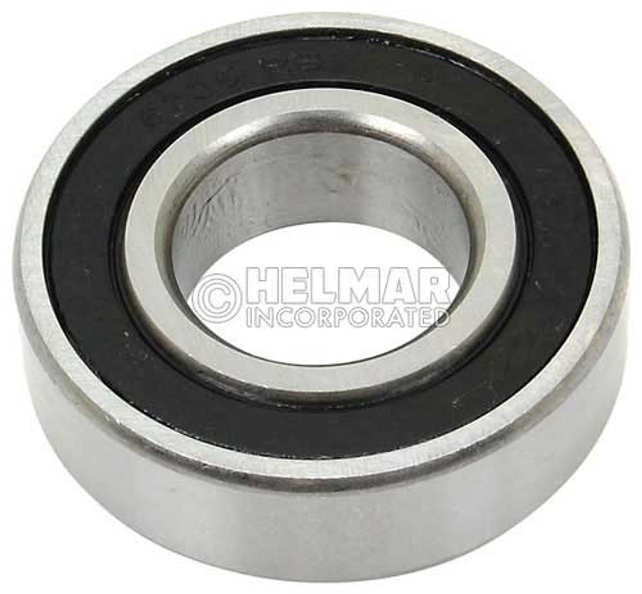6205-2RS Universal Wheel Bearing Assembly