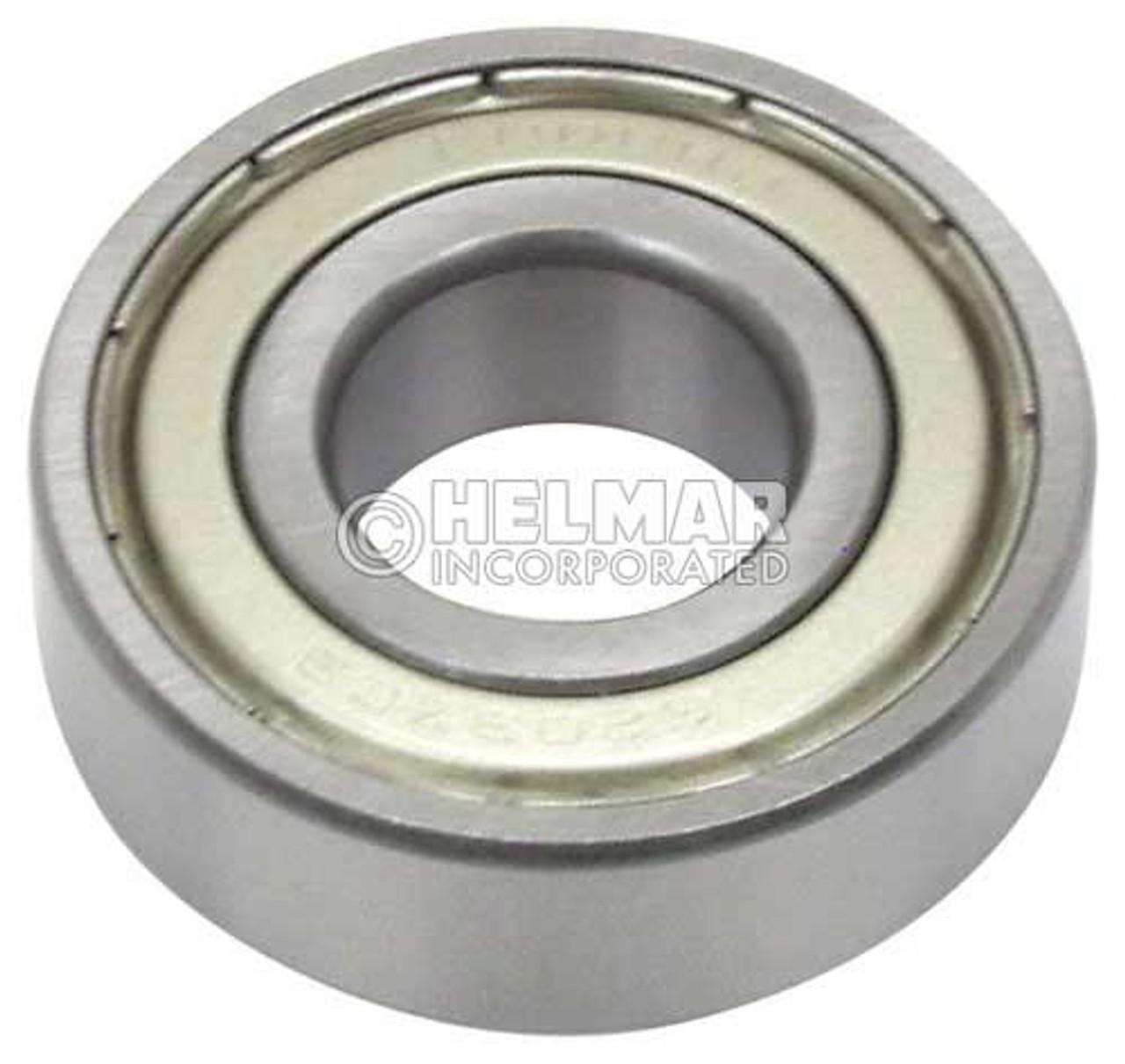 6203-ZZ Universal Wheel Bearing Assembly