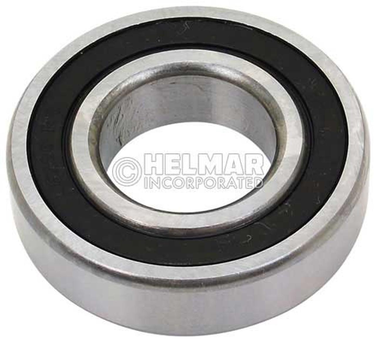 6206-2RS Universal Wheel Bearing Assembly
