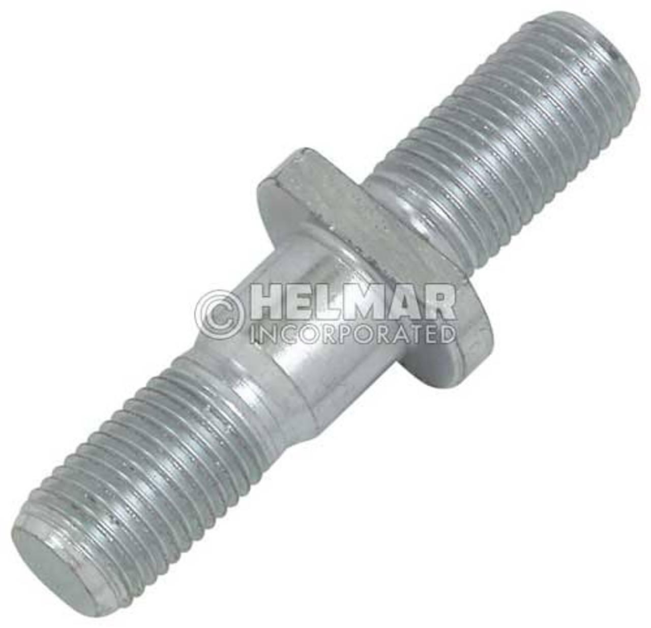 2021556 Hyster Drive and Steer Axle Bolt