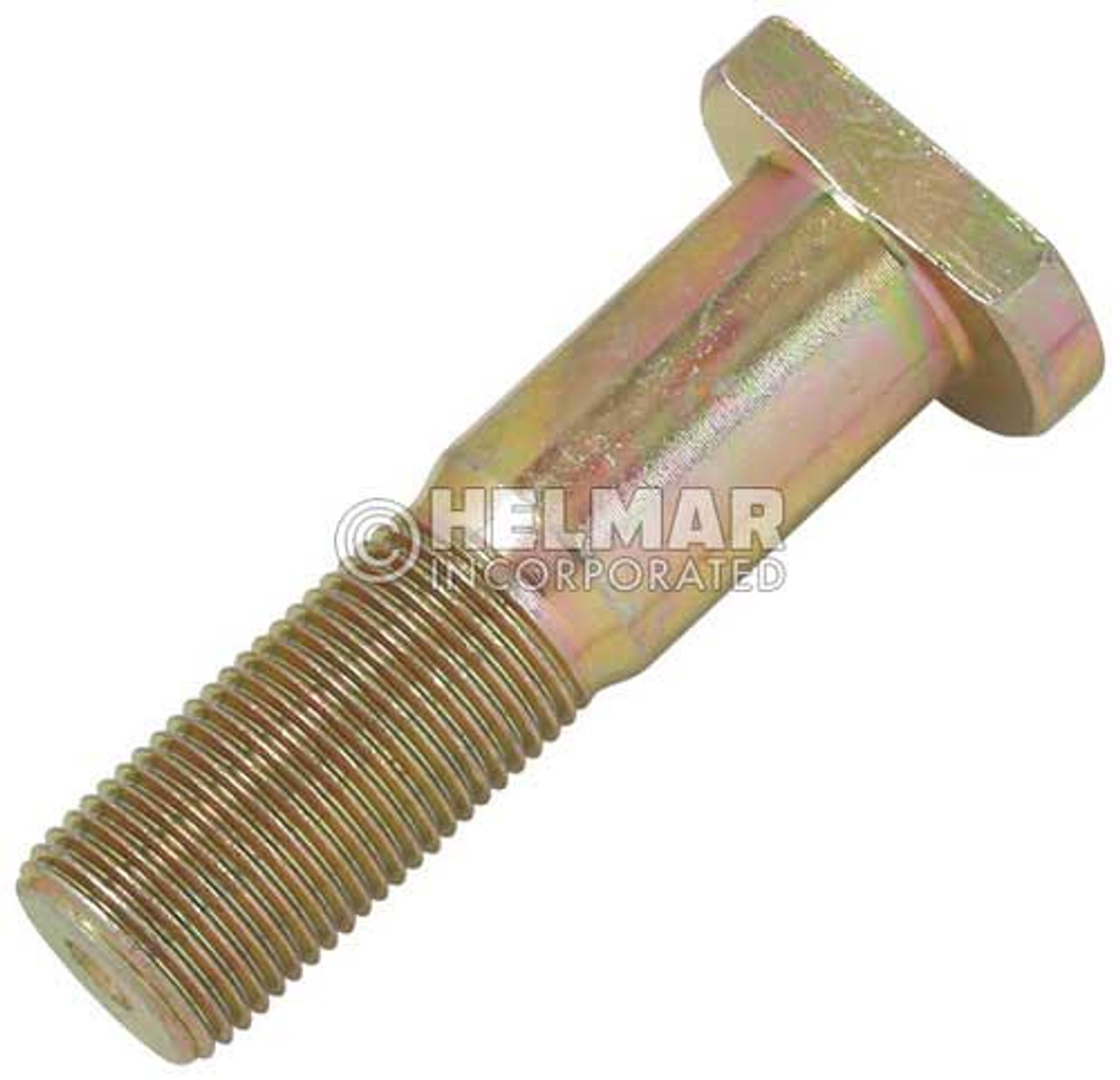 43225-22H00 Fits Nissan Drive and Steer Axle Bolt