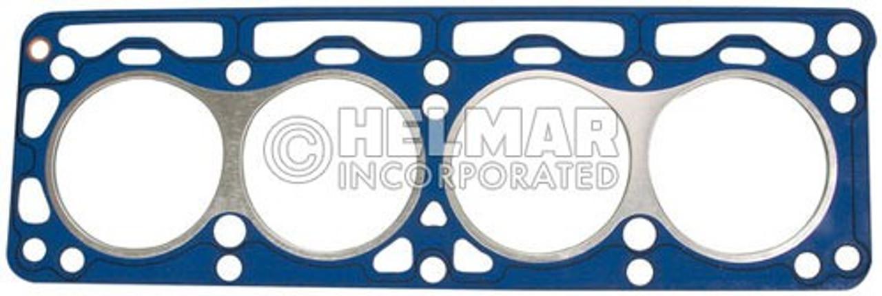 11044-L1100 Engine Component for Nissan H20, Head Gasket
