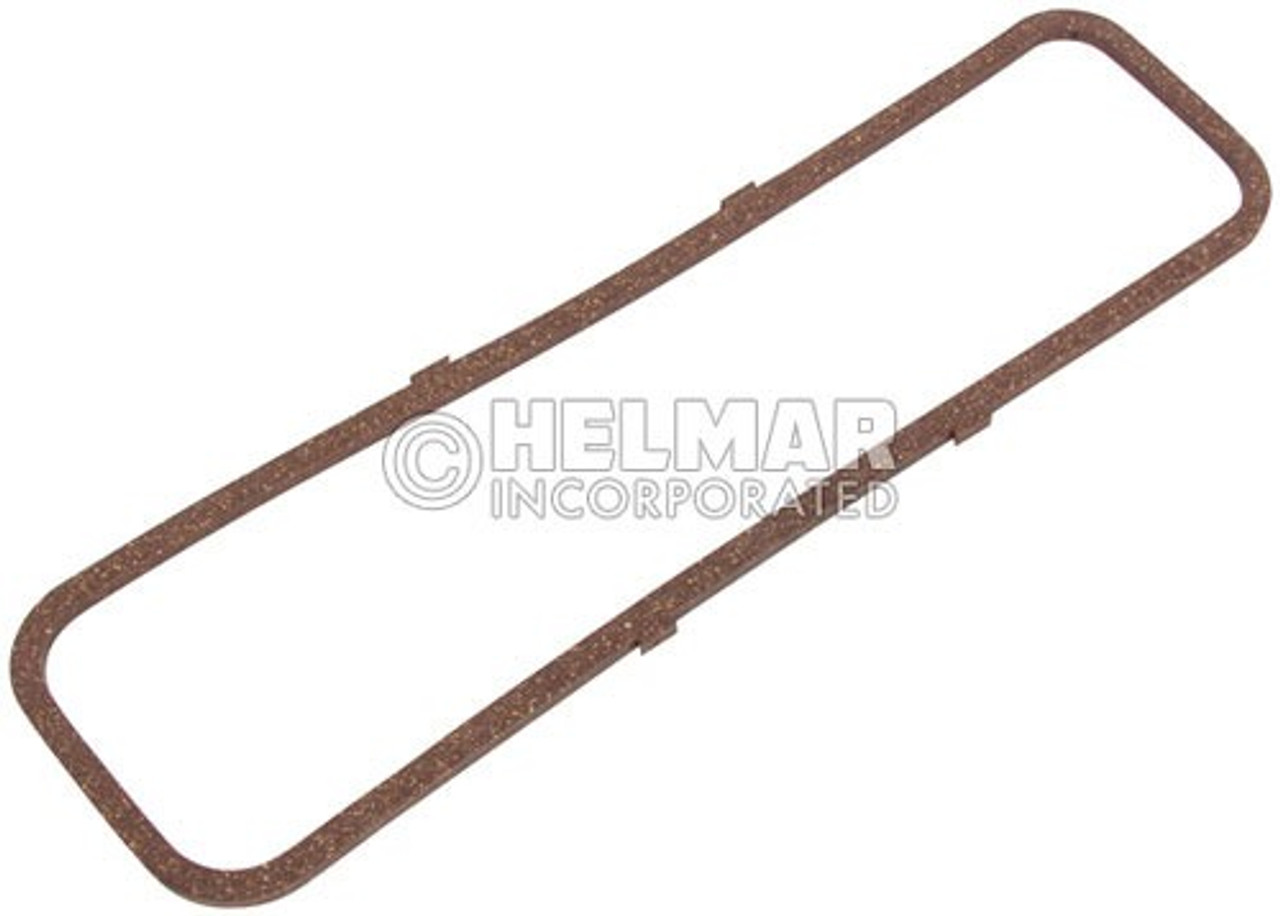 13270-E3400 Engine Component for Nissan H20 II and K-Series, Valve Cover Gasket