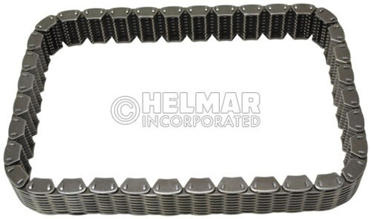 12352-L1101 Engine Component for Nissan H20, P.T.O. Chain