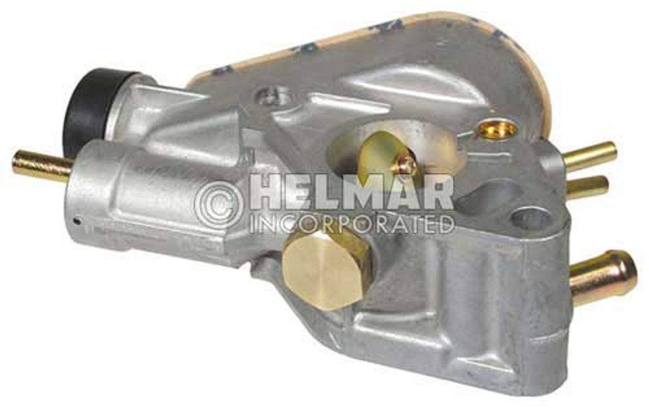 19100-60K00 Fits Nissan Type A Governor for  H20 II & H25 Engines