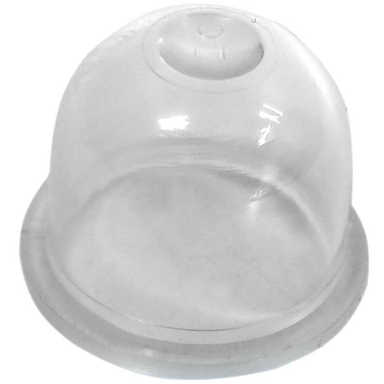 OEM Walbro 188-12-1 Primer Bulb