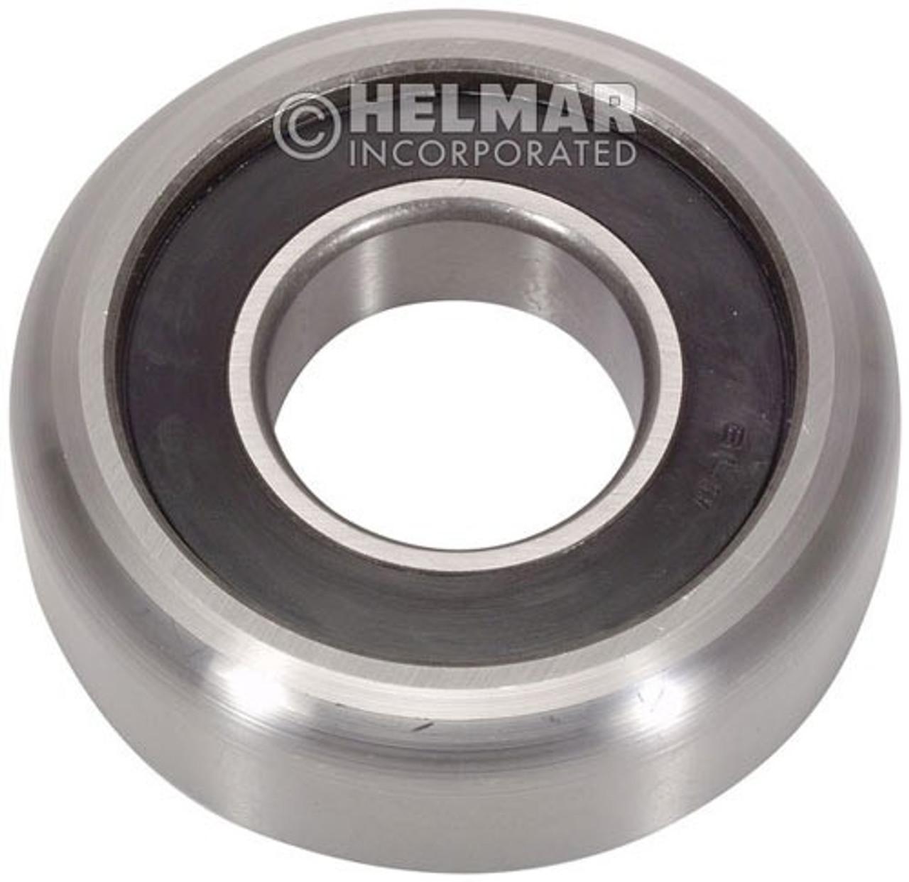 661549 Cascade Mast Roller Bearing 29.05mm Wide, 96.28mm Outer Diameter, 39.77mm Inner Diameter