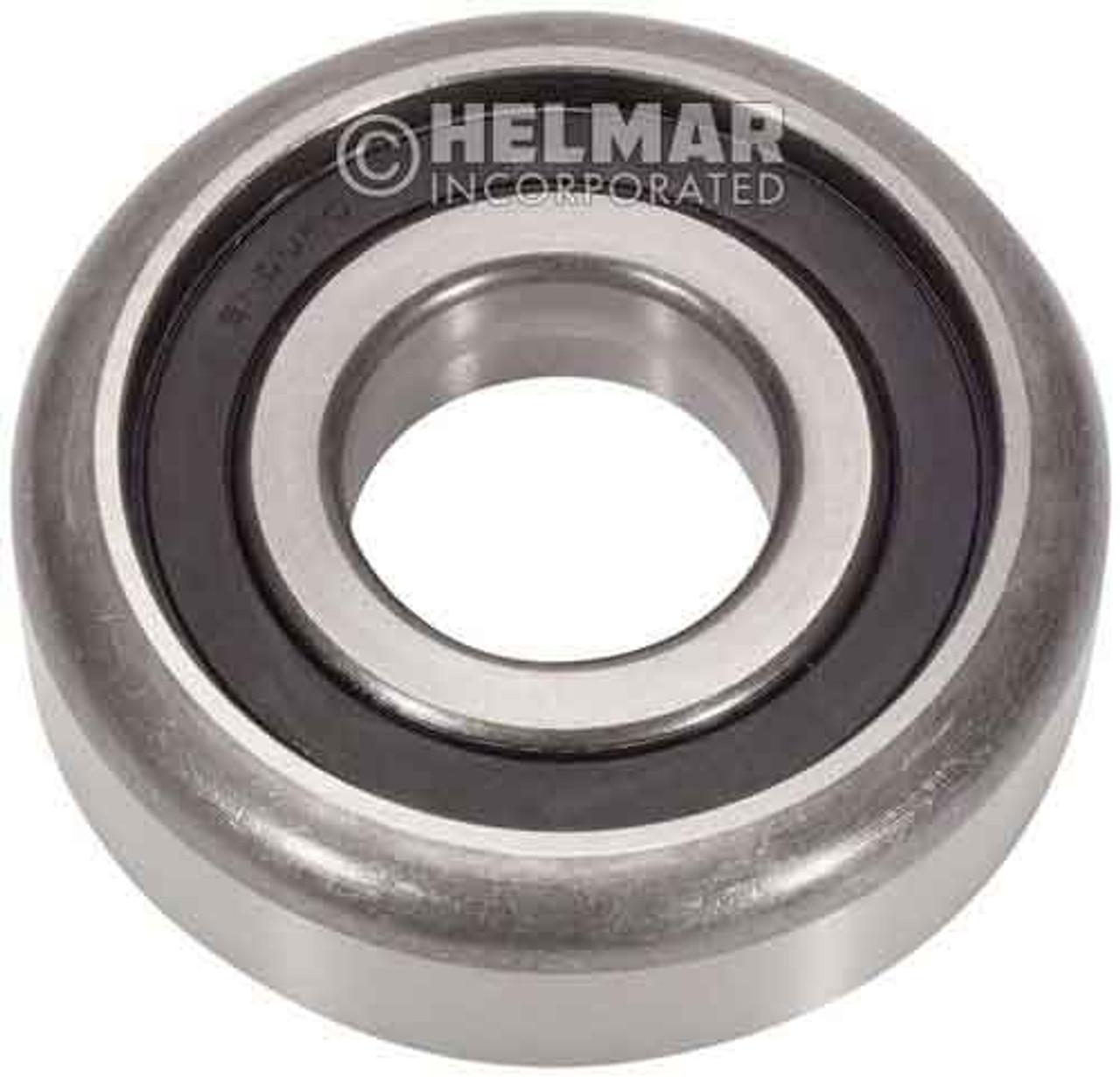 662145 Cascade Mast Roller Bearing 28.26mm Wide, 101.34mm Outer Diameter, 39.85mm Inner Diameter