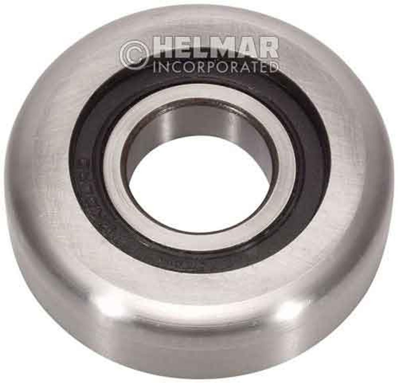 2383572 Clark Mast Roller Bearing 25.00mm Wide, 94.44mm Outer Diameter, 34.82mm Inner Diameter