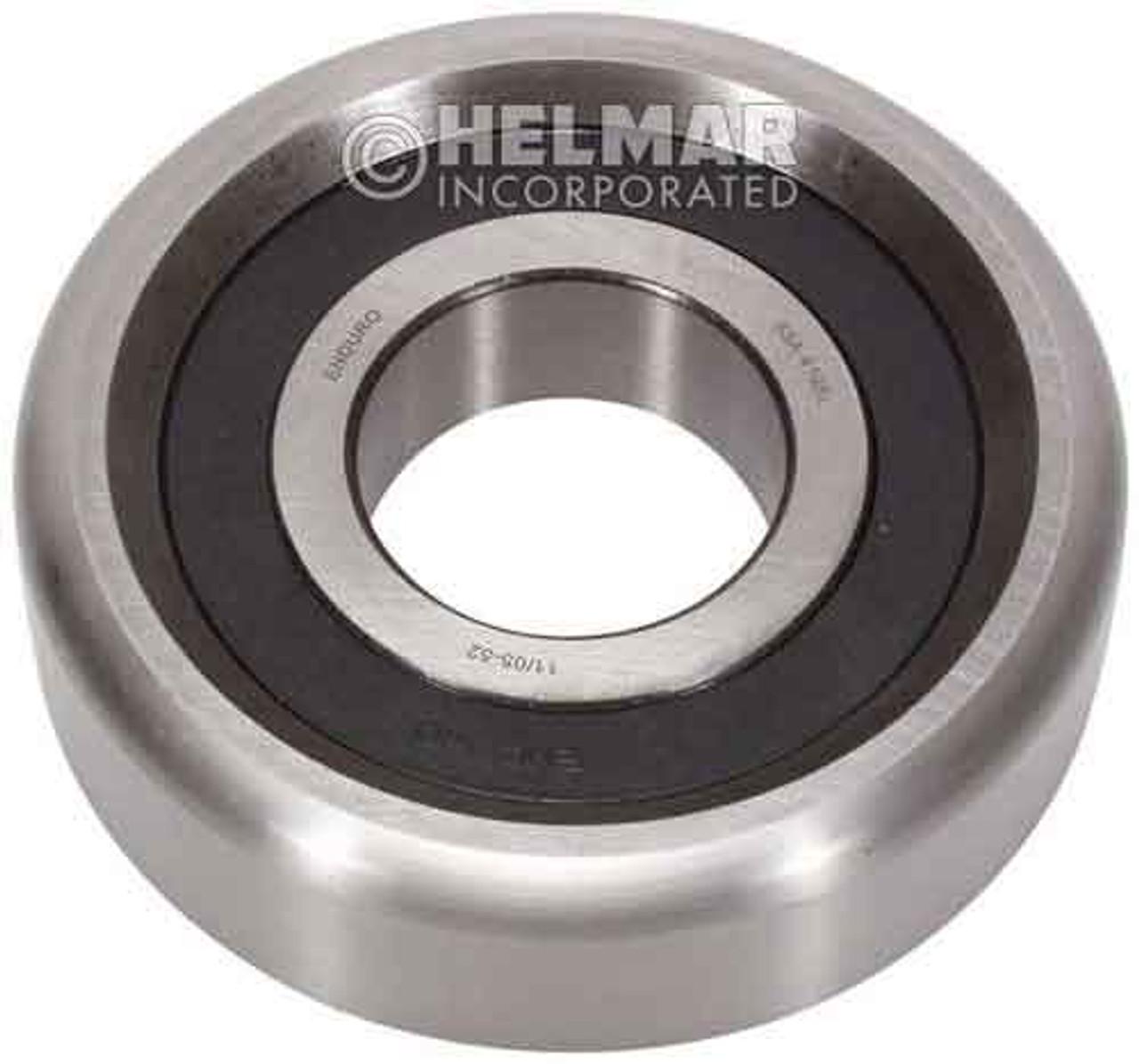 94447-11600 Mitsi/Cat Mast Roller Bearing 35.04mm Wide, 130.00mm Outer Diameter, 49.40mm Inner Diameter