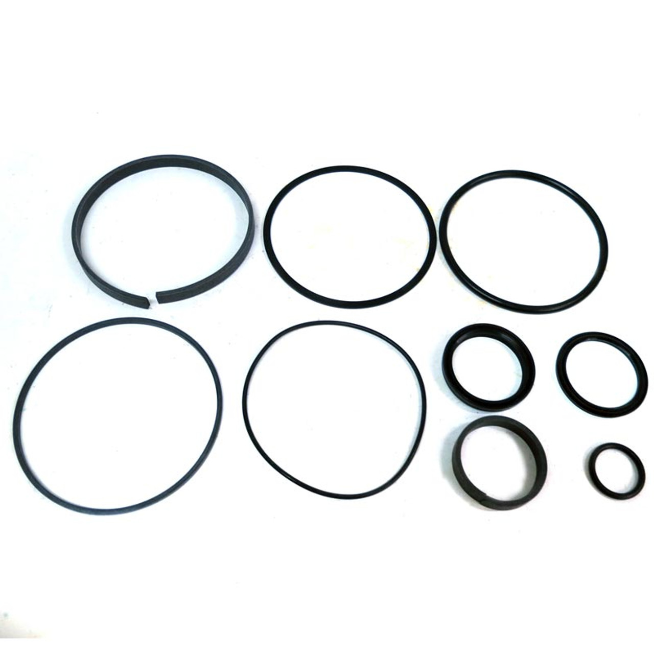 Genuine MTD 753-0563 Log Splitter Cylinder Kit