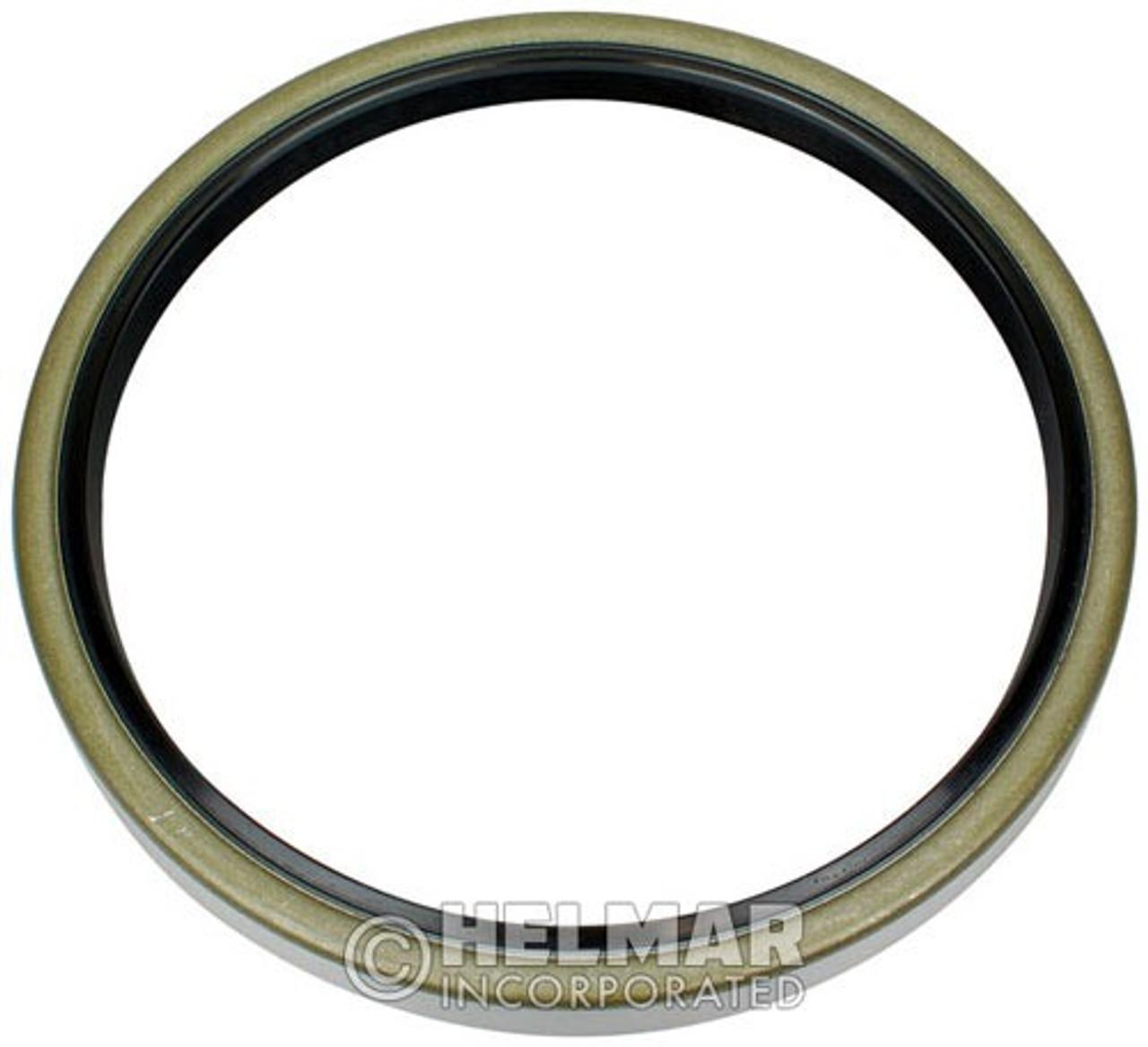 62246-00501 Mitsi/Cat Drive & Steer Axle Oil Seal