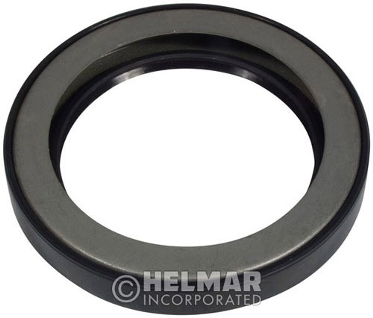43090-00H00 Fits Nissan Drive & Steer Axle Oil Seal