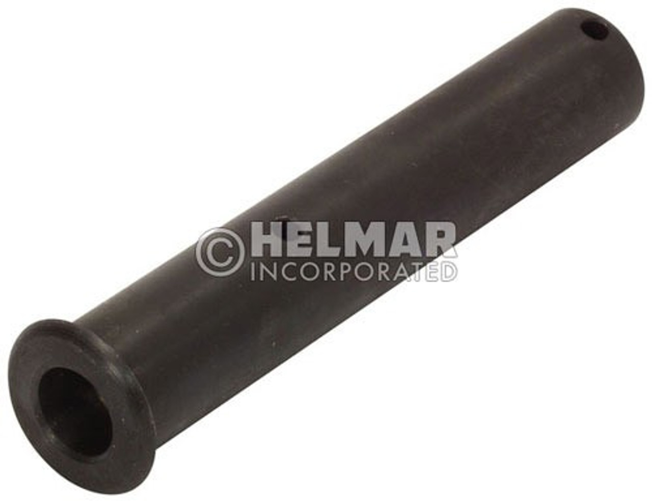 073962-003 Crown Axle
