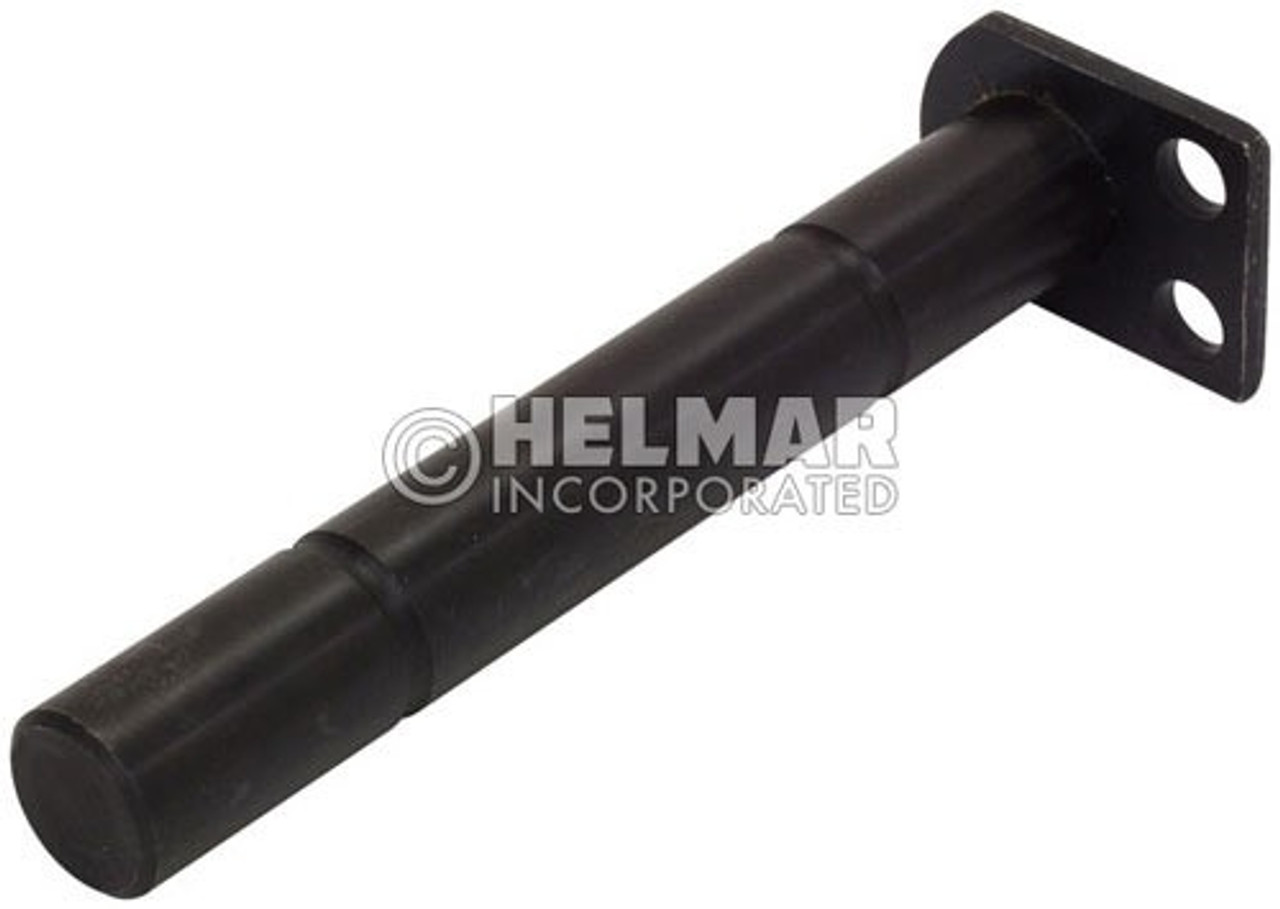 115518 Crown Axle