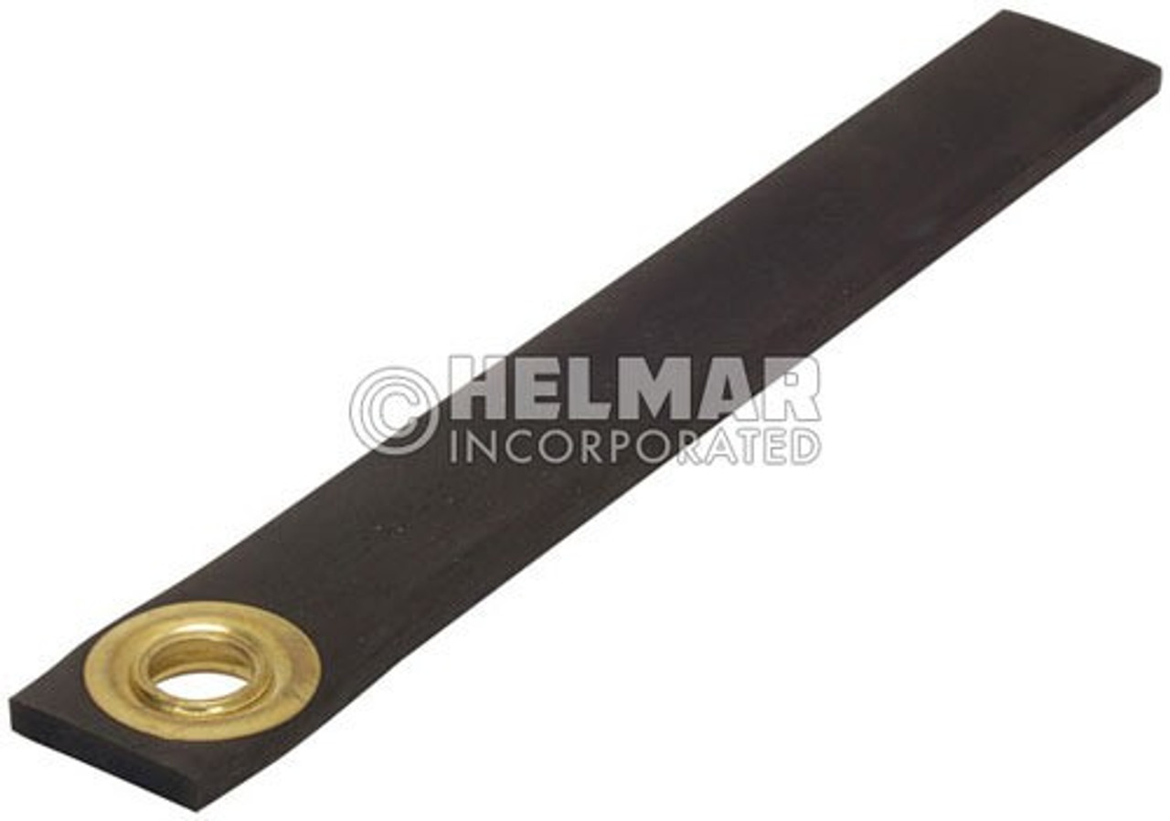 2038652 Hyster Static Ground Strap