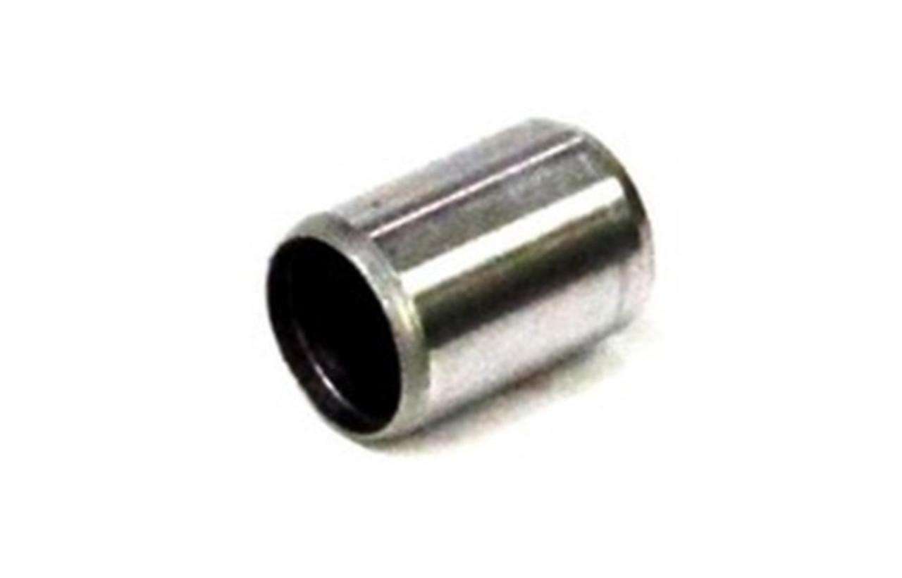 Dowell Pin, Hollow Predator 212 Sidecover 9mm