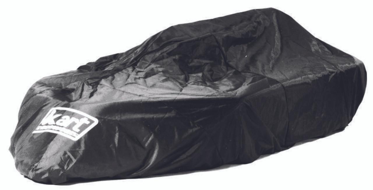 Kart Racewear Kart Covers- Sprint