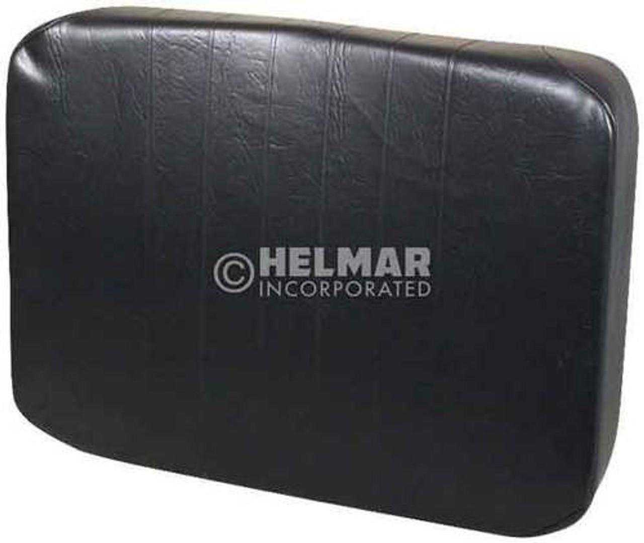 """100-21 Clark 21"""" Safety Seat Cushion"""
