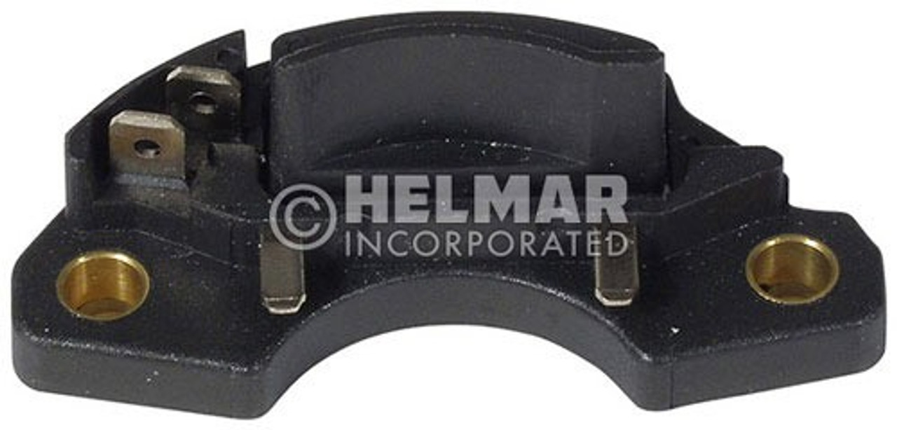 1326536 Hyster Ignition Module Type B