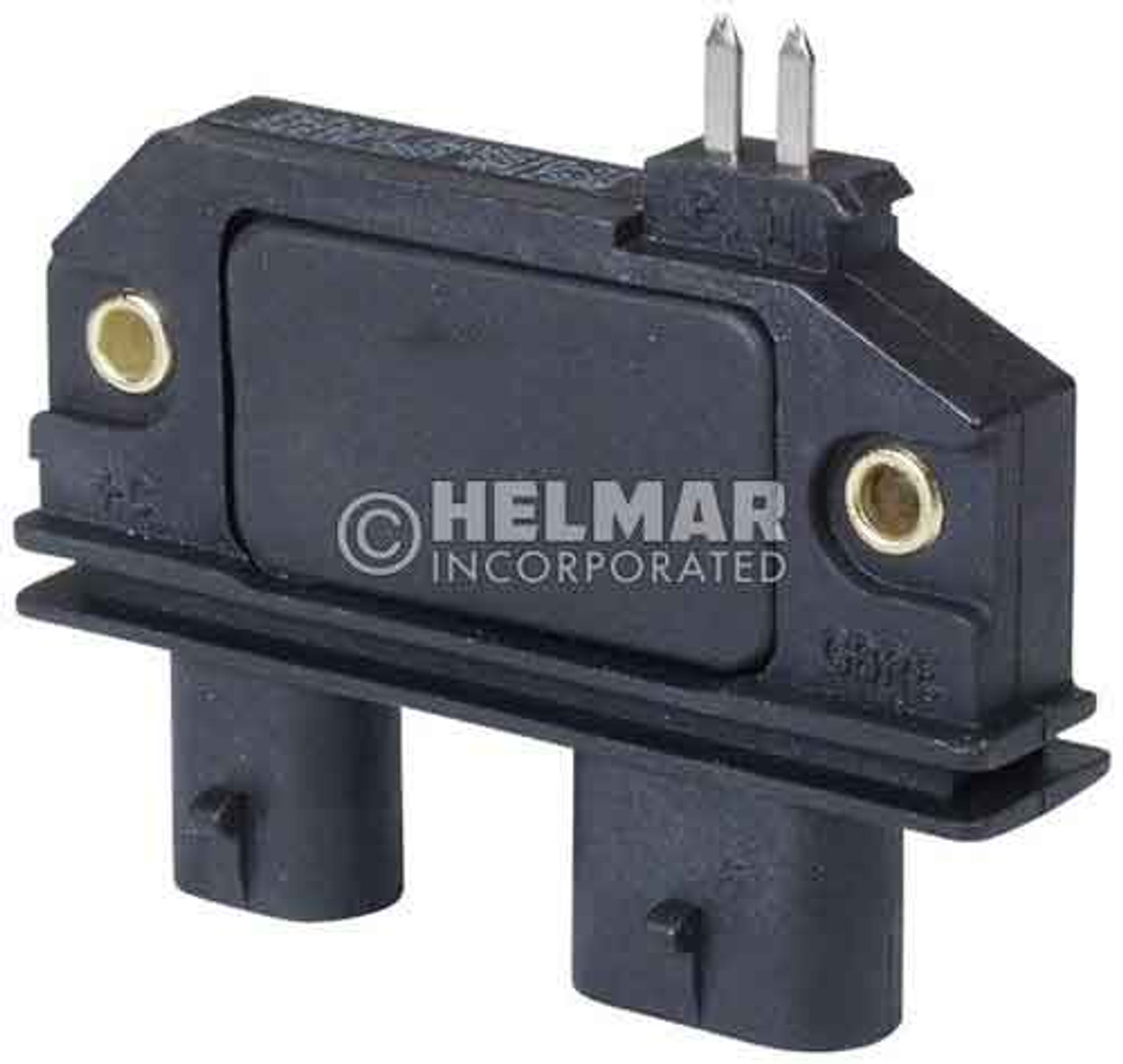 1460387 Hyster Ignition Module Type E