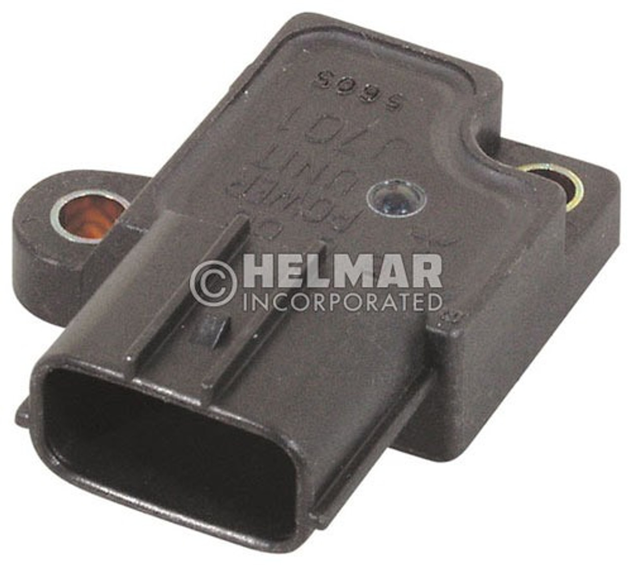 1545444 Hyster Ignition Module Type G