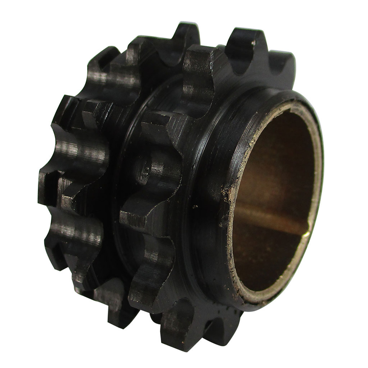 Max Torque 12 Tooth Drive Sprocket - 35 Chain