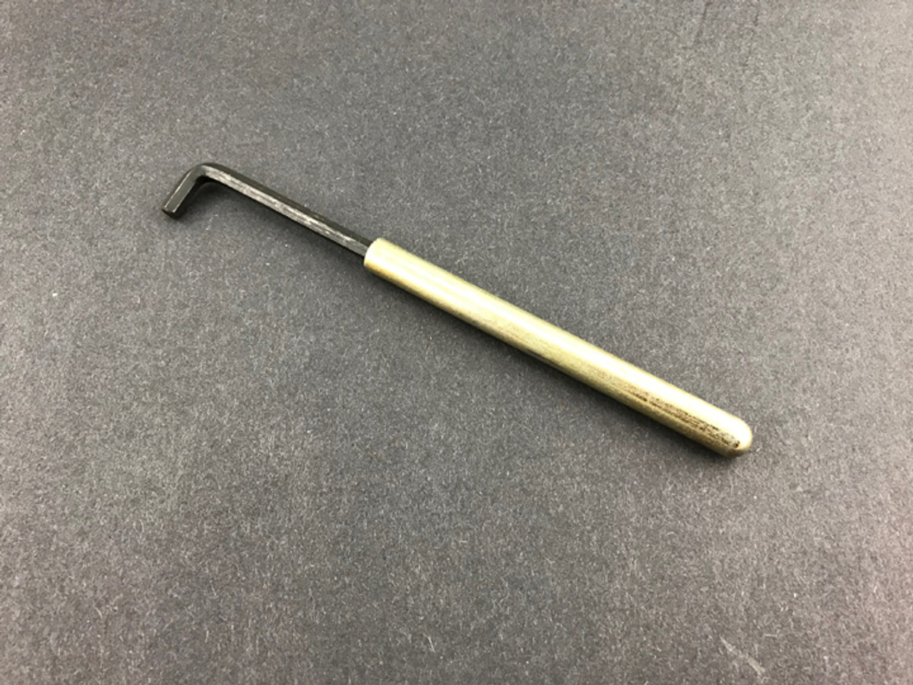 Carburetor Wrench
