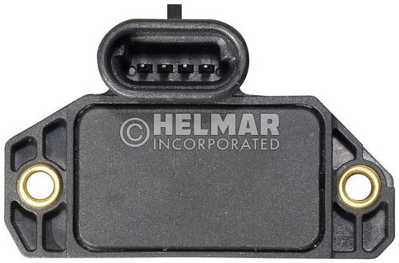 5800539-66 Yale Ignition Module Type H
