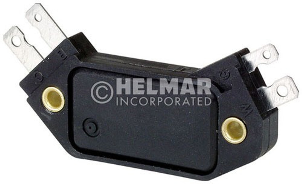 271496 Hyster Ignition Module Type A