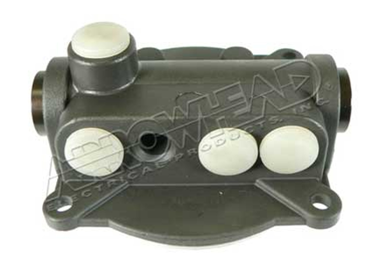 Tilt & Trim Motor for Volvo Penta, OMC Pump Motor 12-Volt