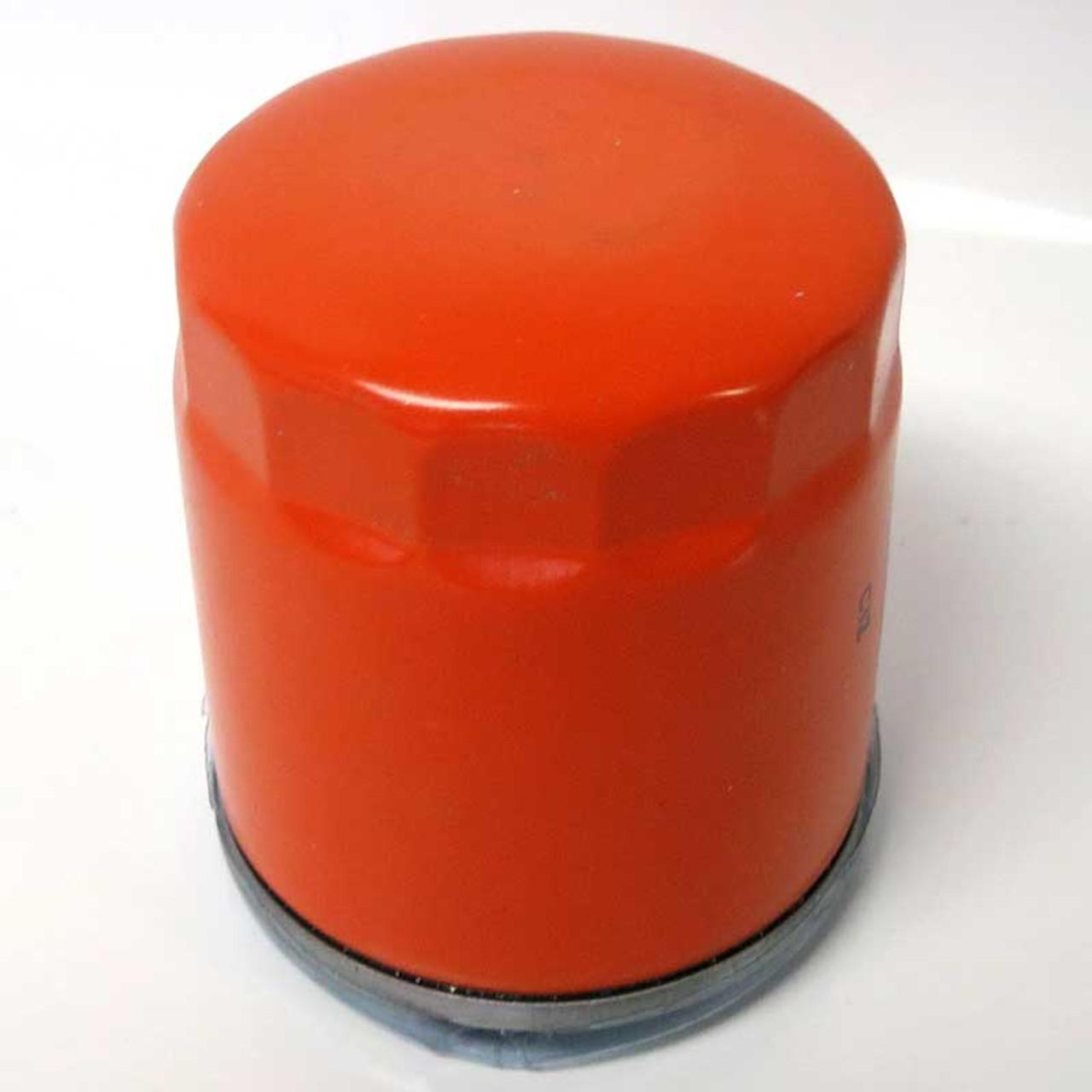 Generac 070185BS Oil Filter