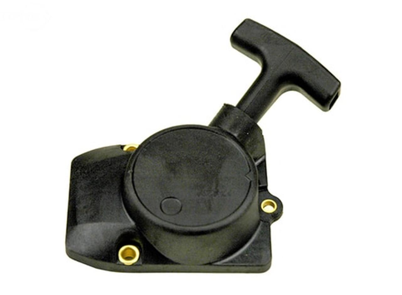 Stihl 4137-190-4000 Starter Recoil Assembly