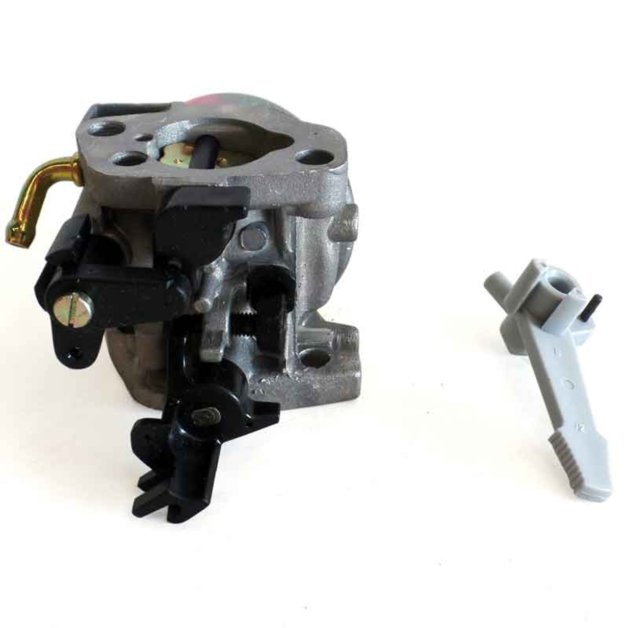 Carburetor Assembly For Generac Carb Part# 0K84300190