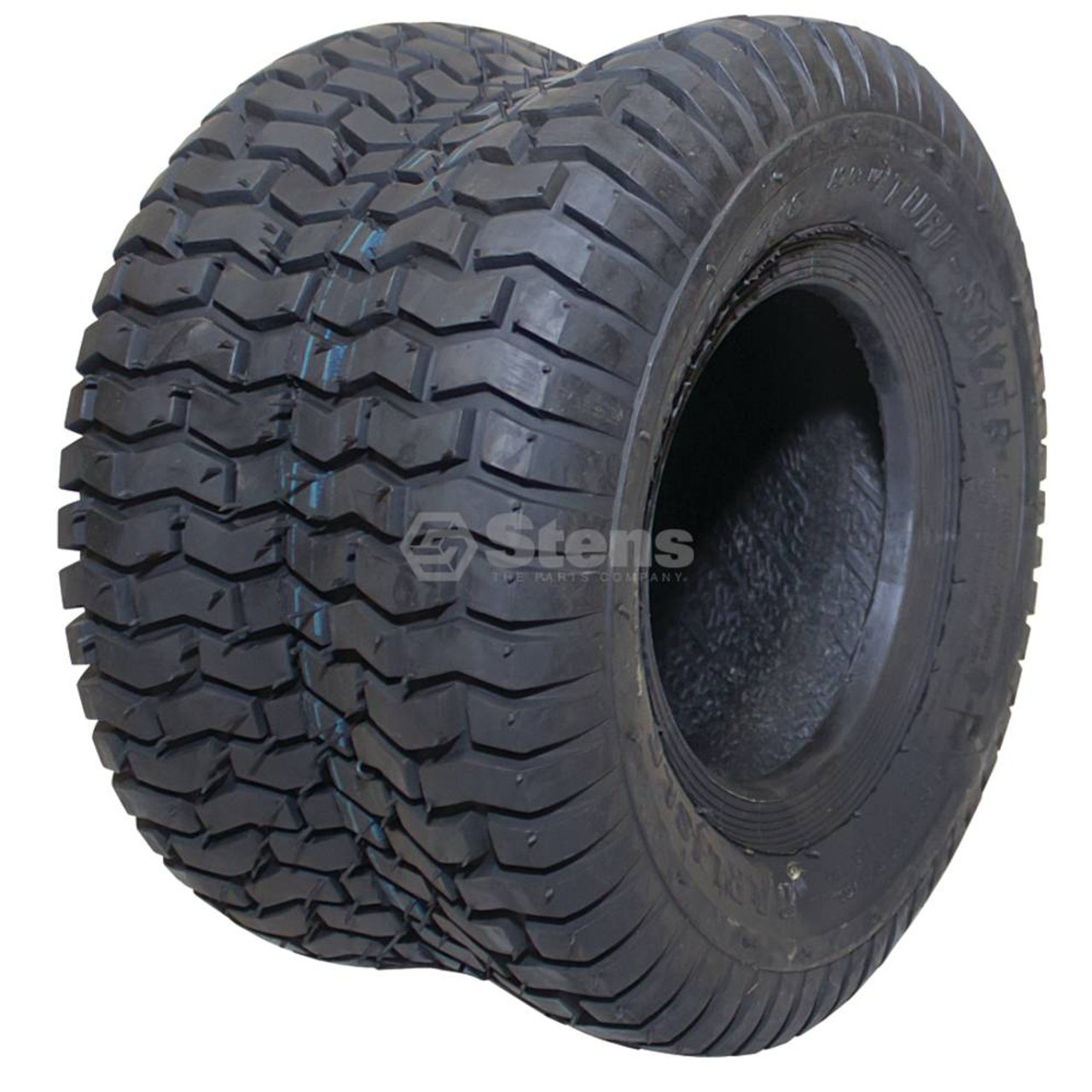 Tire / 13x6.50-6 Turf Saver 2 Ply