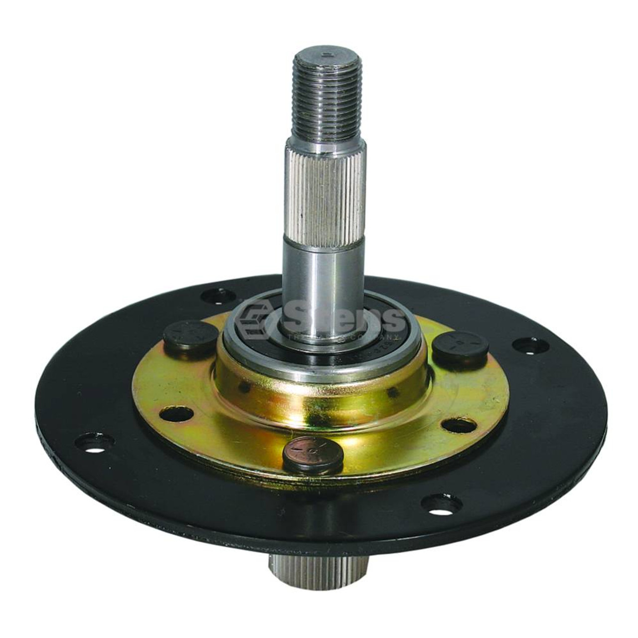 Spindle Assembly / MTD 753-05319