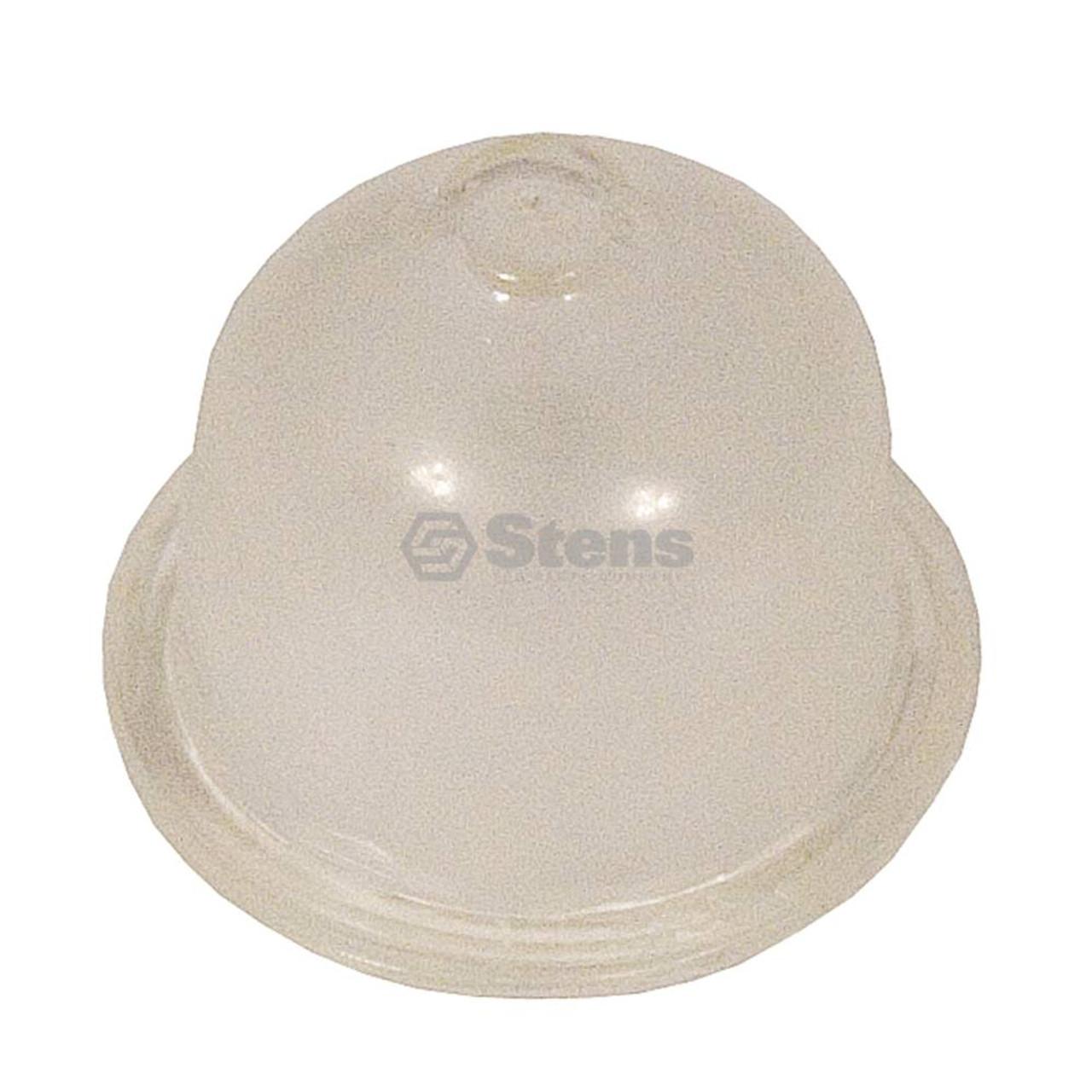 Primer Bulb / Walbro 188-12-1