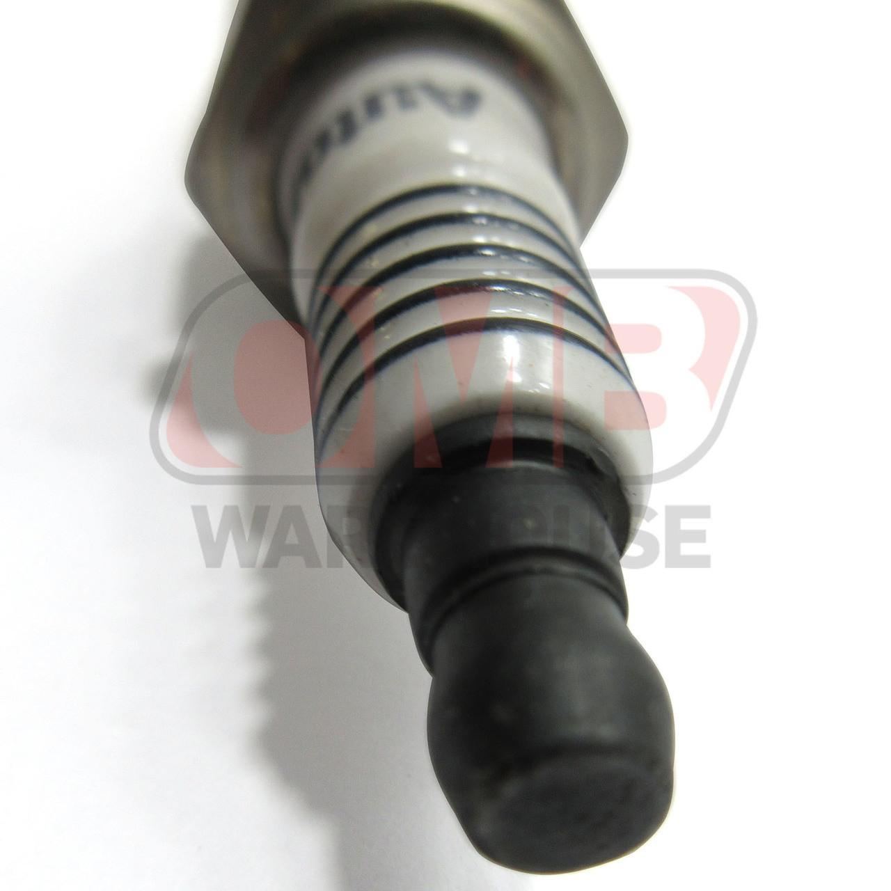 AR51 Autolite Racing Spark Plug Packs of 4