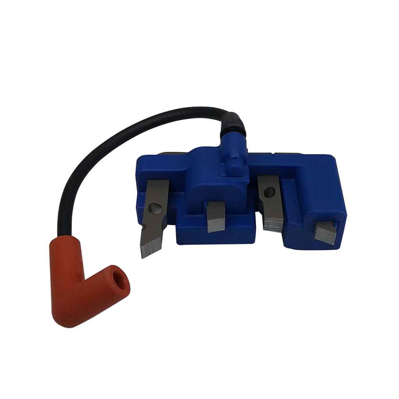 PVL Ignition Coil High RPM 555681