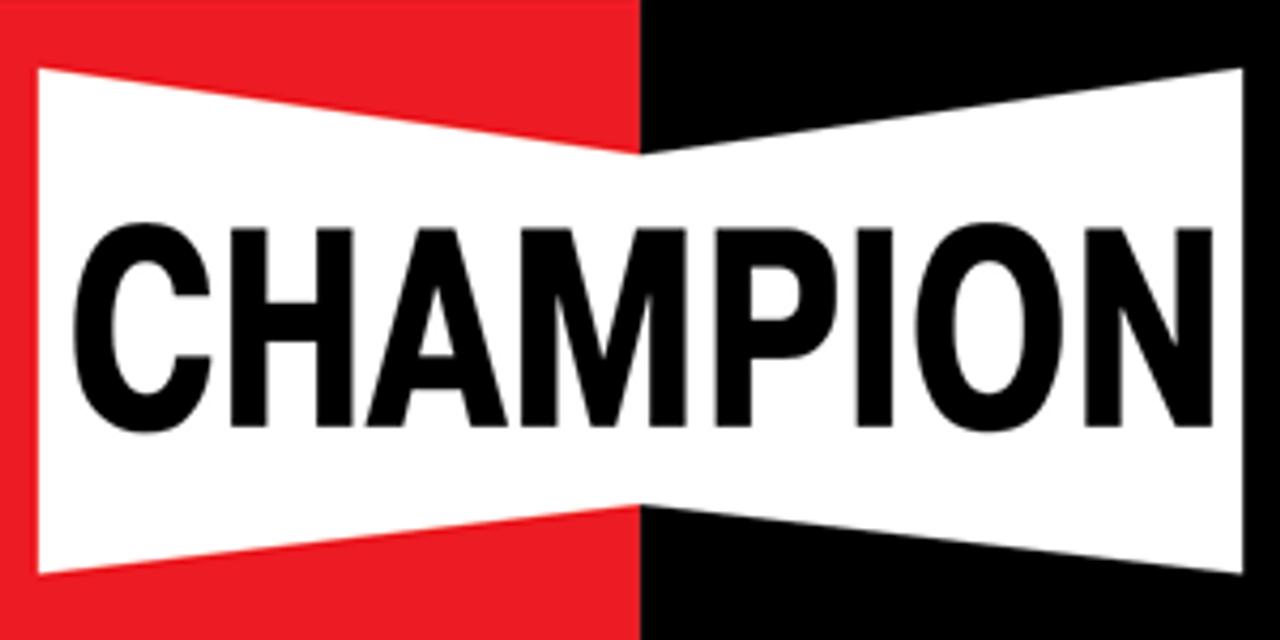 Champion RL86C Spark Plug