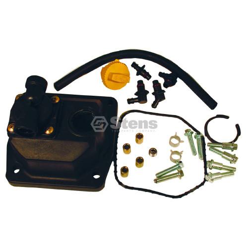 Fuel Pump Kohler 24 559 10-S