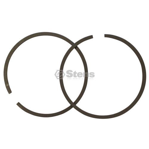 Piston Rings STD Husqvarna 522990101