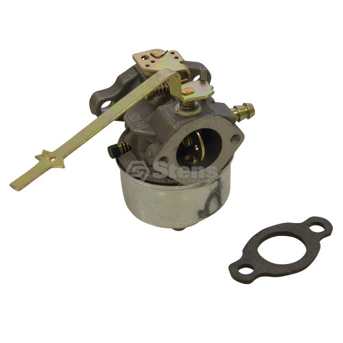 Carburetor Tecumseh 632615